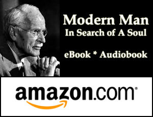 The soul of carl jung modern man in search of a soul primary sidebar fandeluxe Images